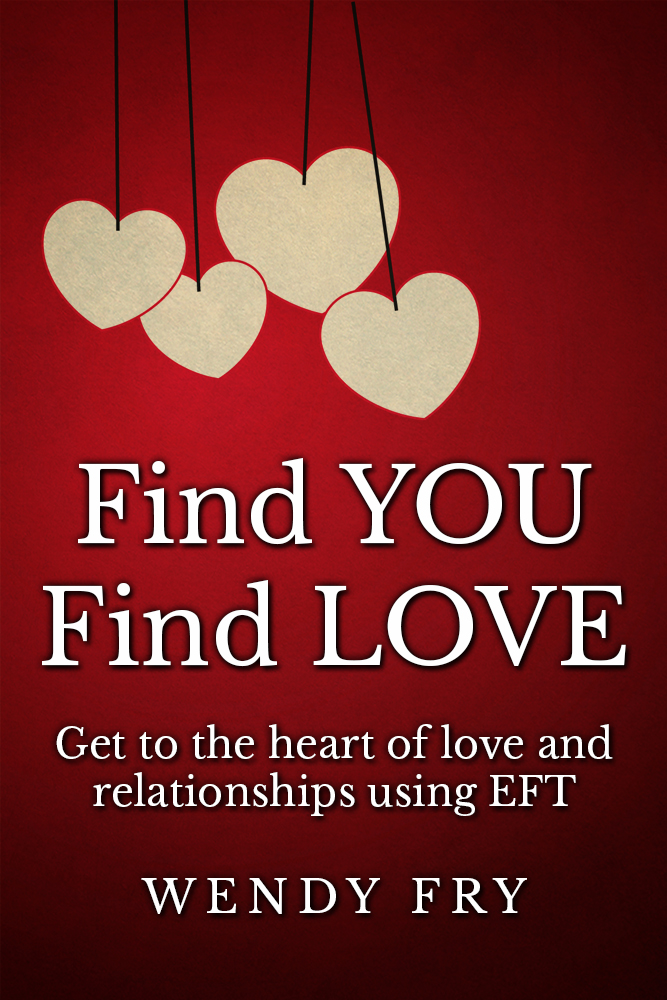 the relationship cure free ebook