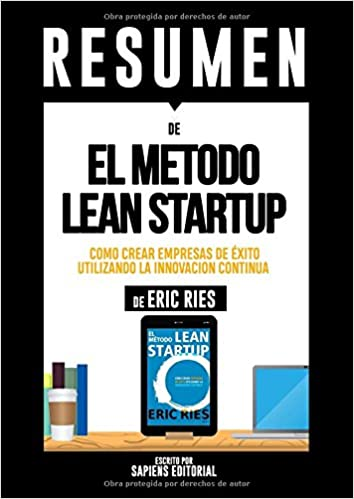 the lean startup epub download