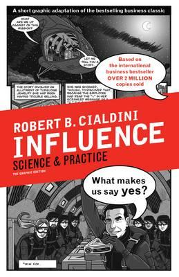 influence by robert cialdini free ebook
