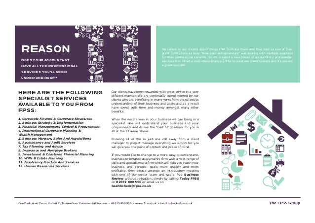personal financial planning ho and robinson ebook