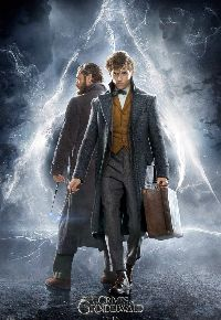 torrent epub fantastic beasts and where to find them