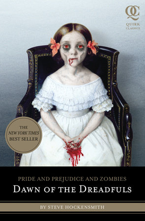 pride and prejudice and zombies ebook free download