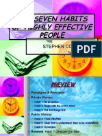 7 effective habits of highly successful epub download
