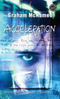 acceleration by graham mcnamee free ebook