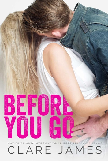 before we were yours epub