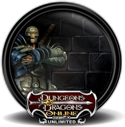 dungeons and dragons ebooks free download