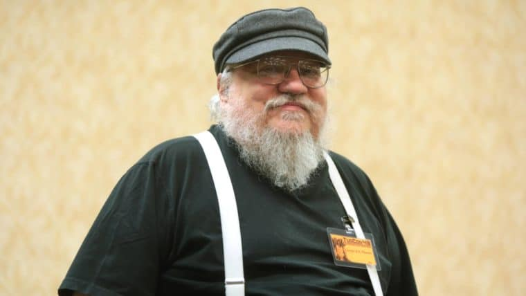 dying of the light george rr martin epub