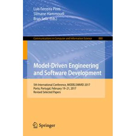 engineering software as a service epub
