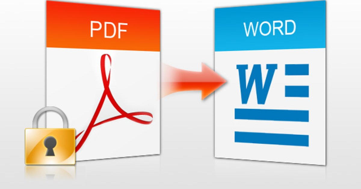 pdf to epub converter free download for android