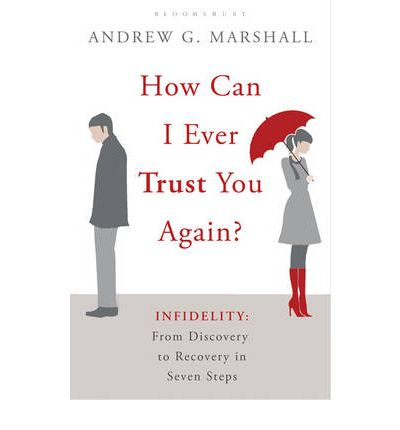 how can i ever trust you again ebook
