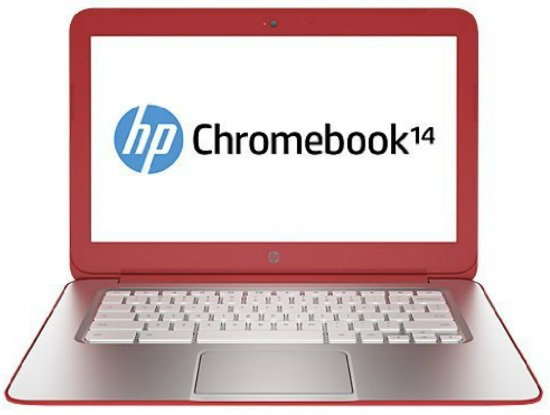 how to read ebooks on chromebook