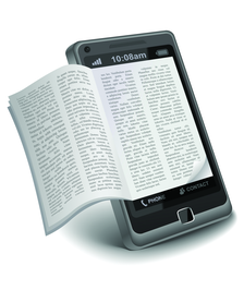 lit ebook reader for android