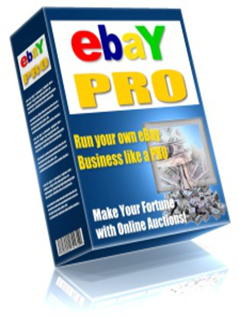 master your workday now epub