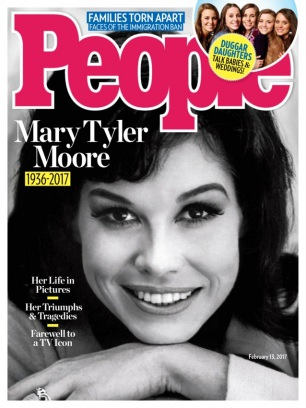 people usa february 13 2017 mary tyler moore ebook download