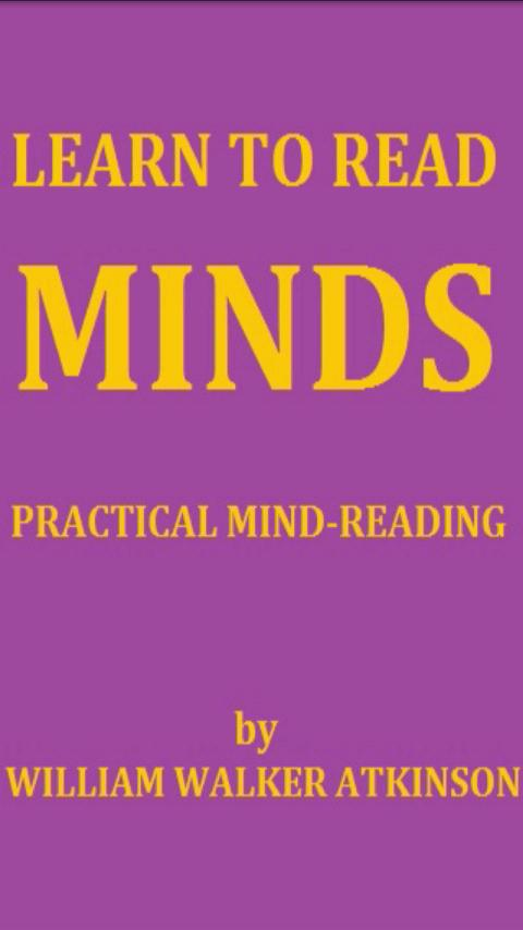 the righteous mind ebook free