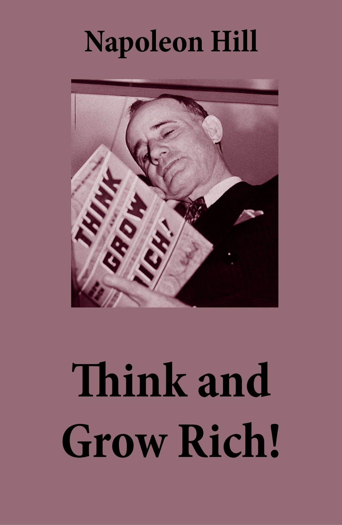 think and grow rich epub download