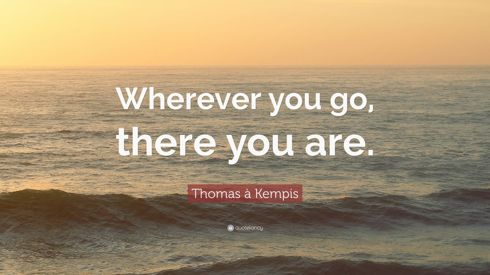 wherever you go there you are ebook