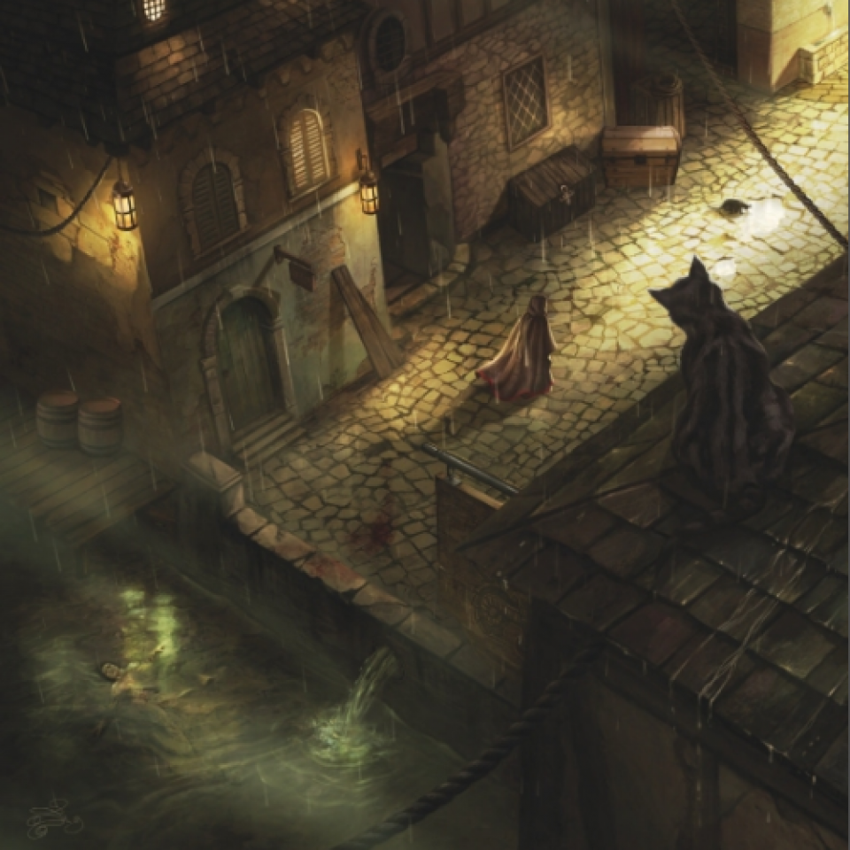 winds of winter chapters epub