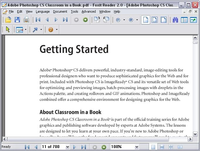word to ebook converter free download
